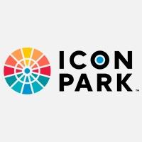 ICON Park